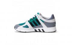 Adidas EQT Running Support ' 93 Tech Beige