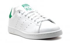 Adidas Stan Smith Vintage OG