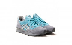 "Asics Gel Lyte V ""Christmas Pack"""